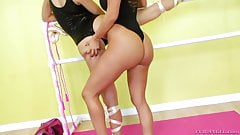 Booty sporty mother fucks not her daughter